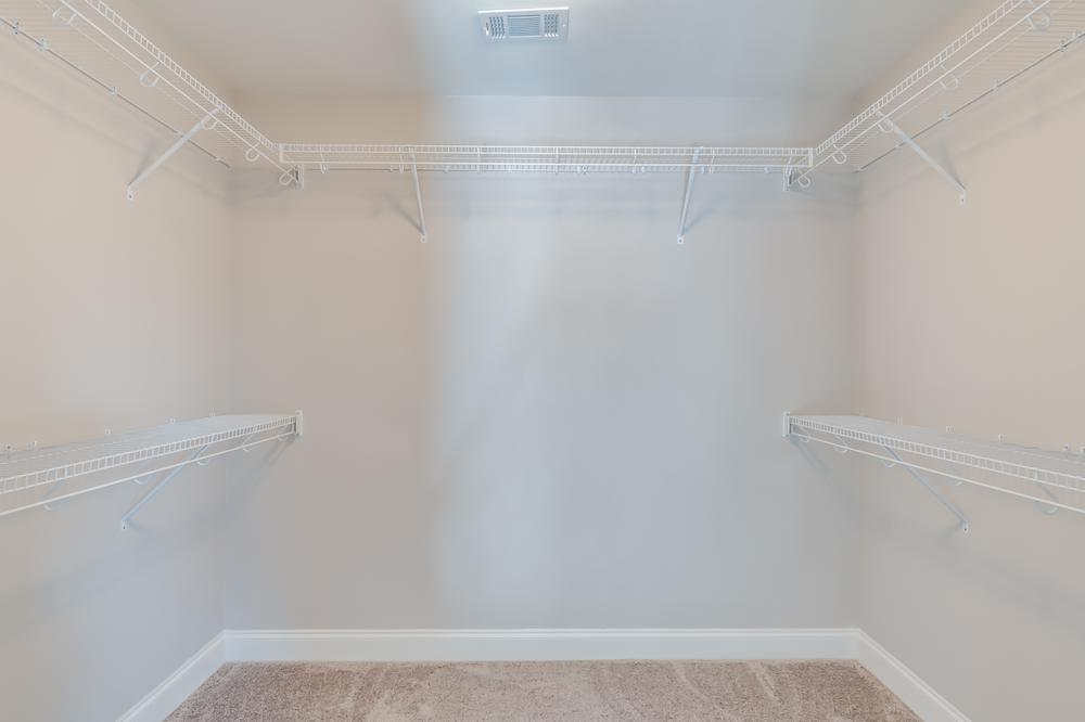 3br New Home in Troy, AL