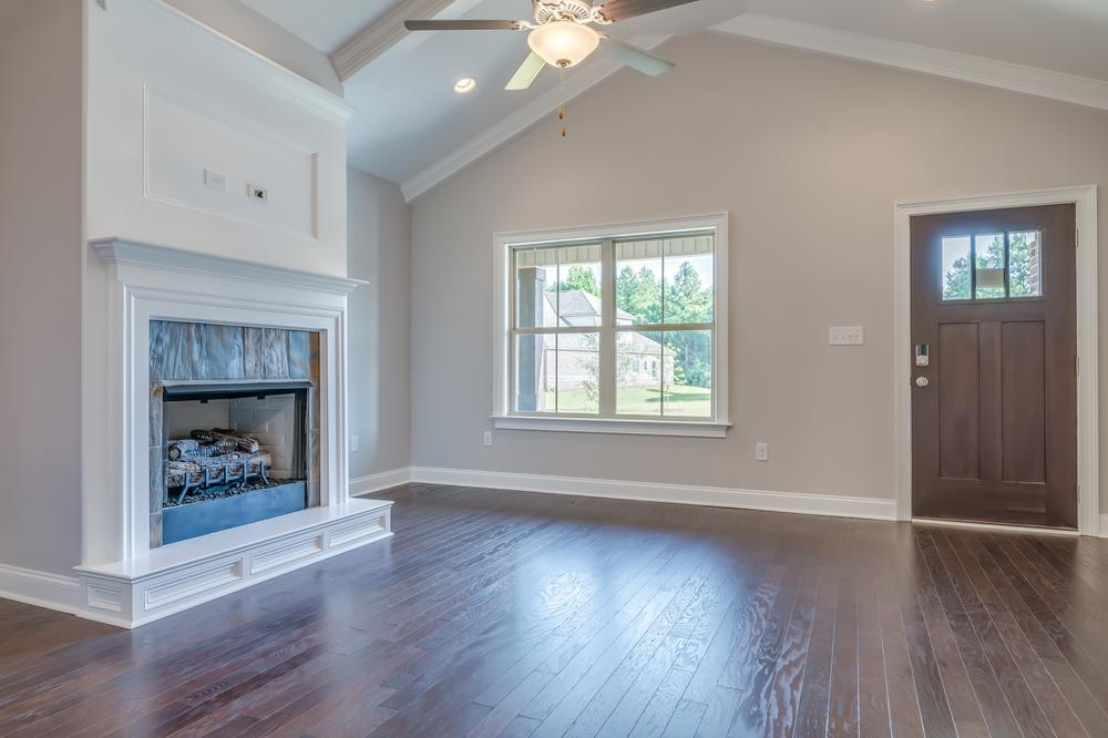 1,908sf New Home in Troy, AL