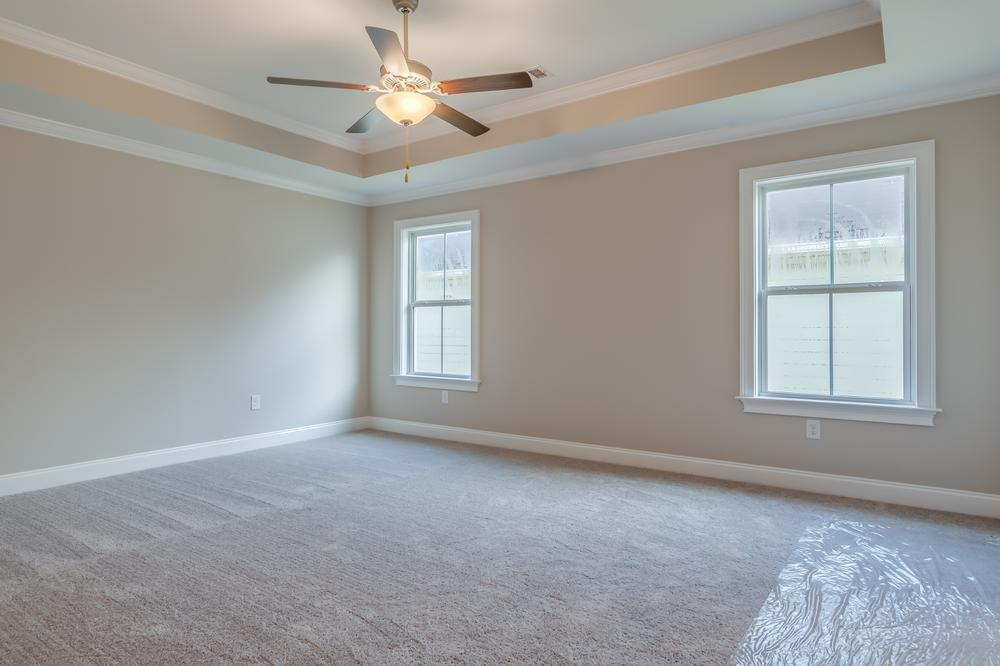 1,972sf New Home in Dothan, AL