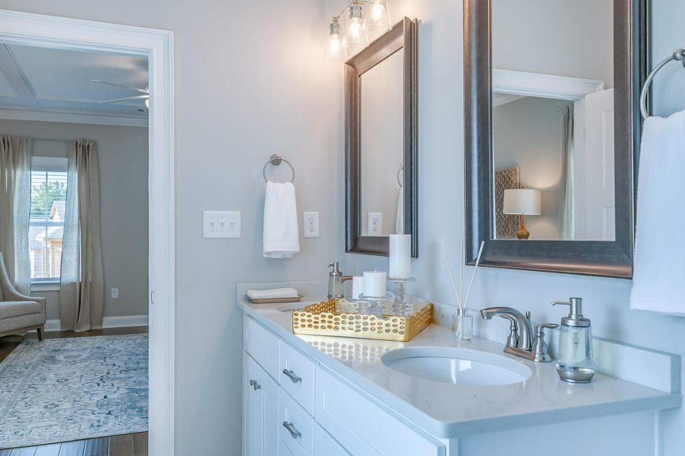 2,909sf New Home in Opelika, AL