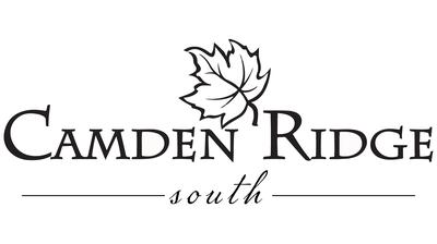 Camden Ridge South