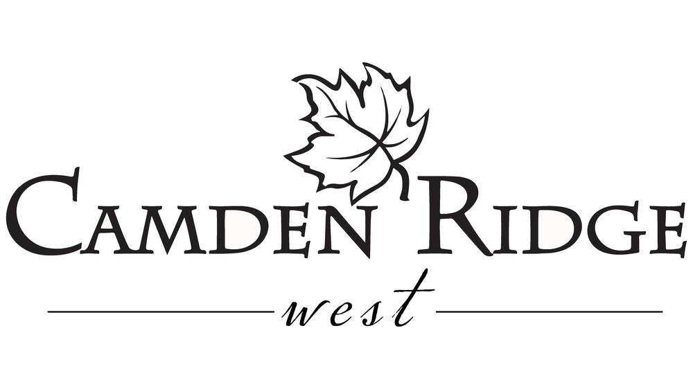 Camden Ridge West New Homes in Auburn, AL