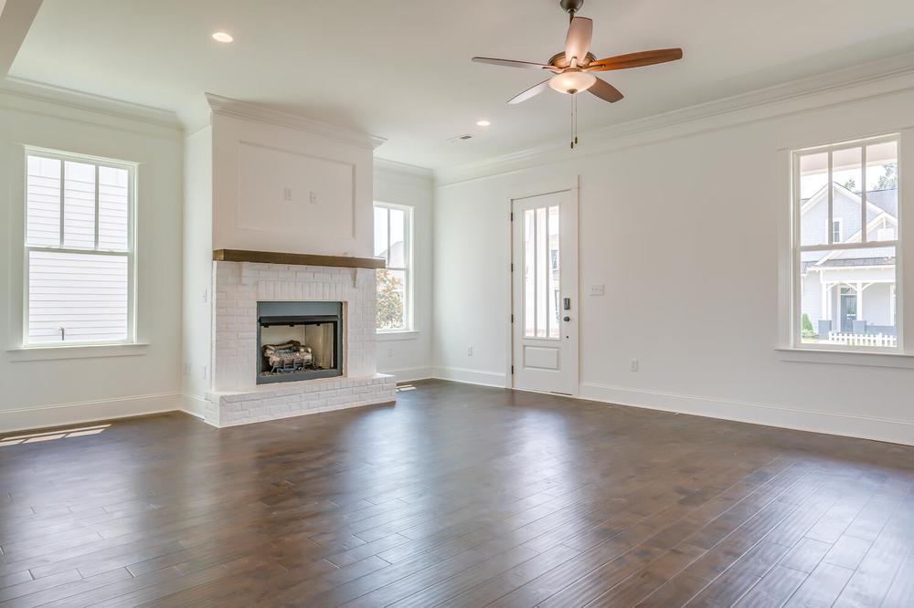 2,697sf New Home in Huntsville, AL