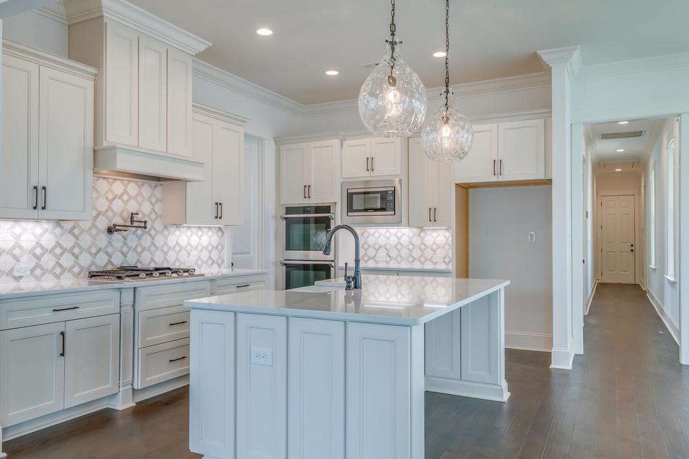 4br New Home in Huntsville, AL