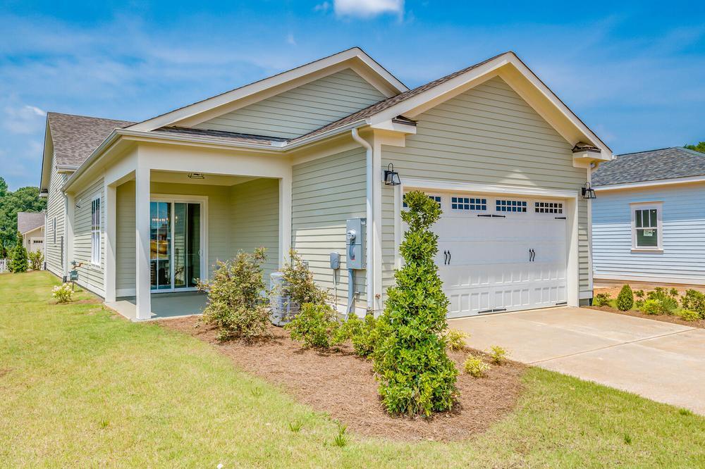 2,147sf New Home in Huntsville, AL