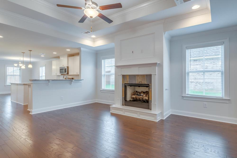 2,146sf New Home
