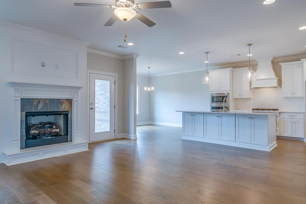 3,107sf New Home in Wetumpka, AL