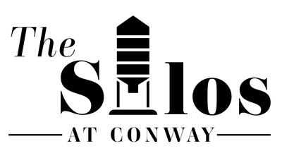 The Silos at Conway