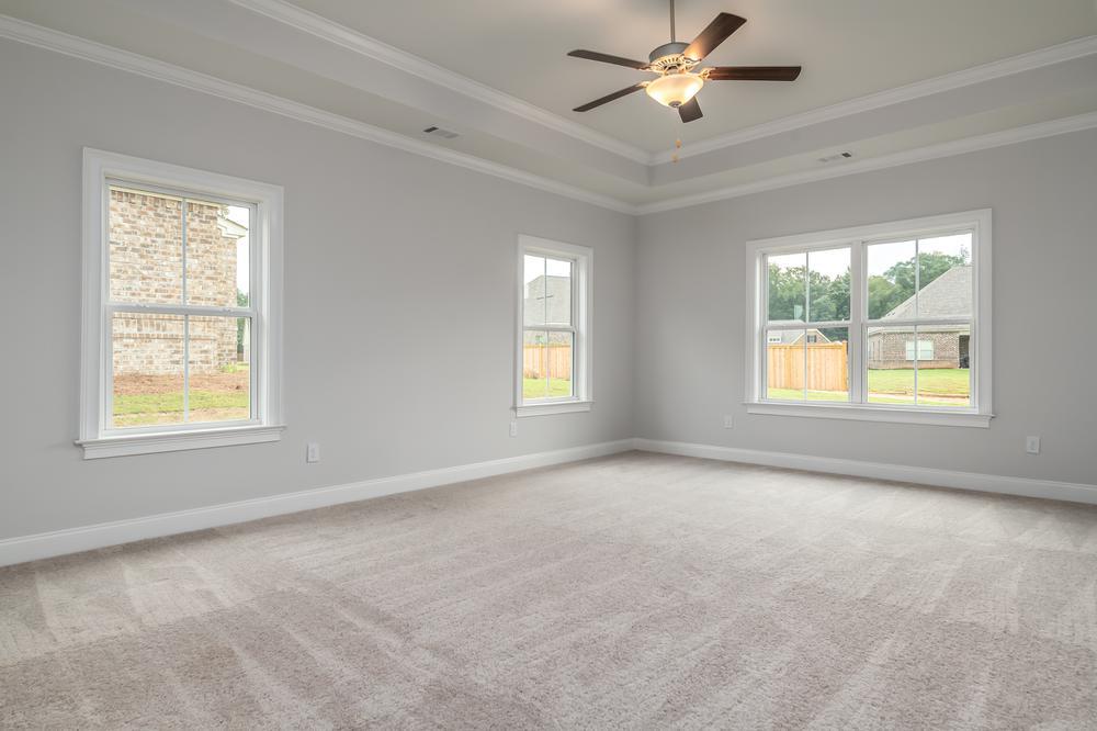 Millbrook, AL New Home