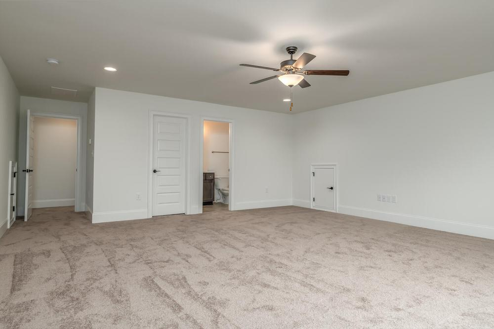 3,310sf New Home in Meridianville, AL