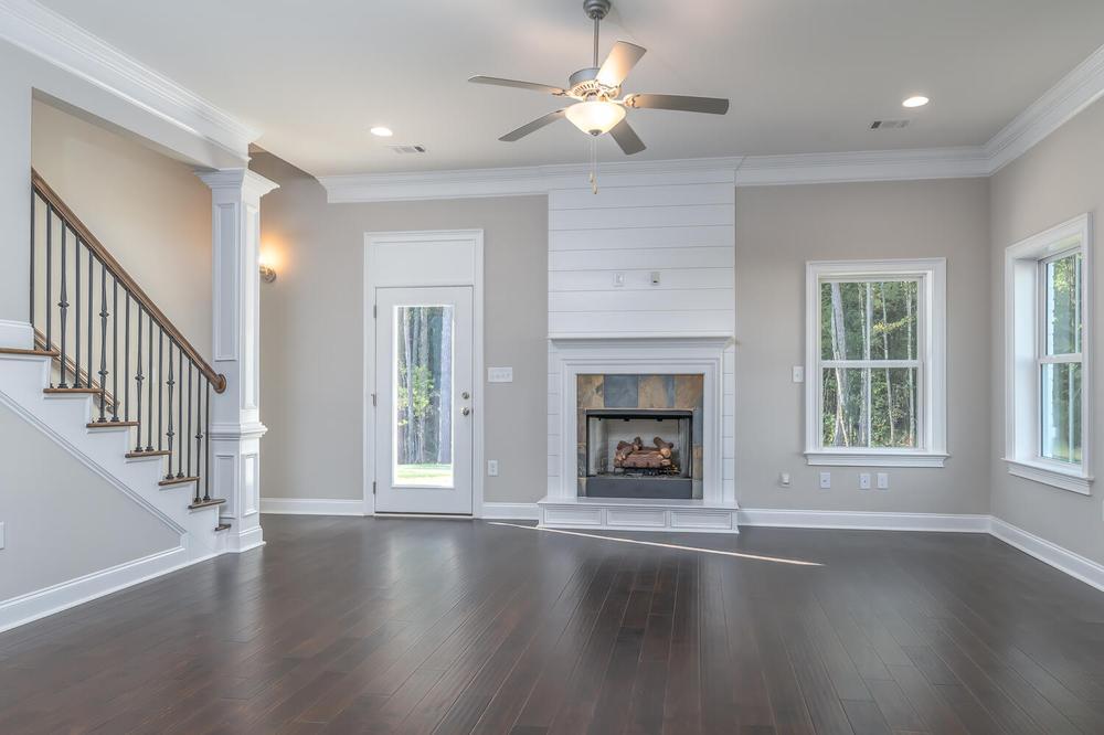 New Home in Millbrook, AL