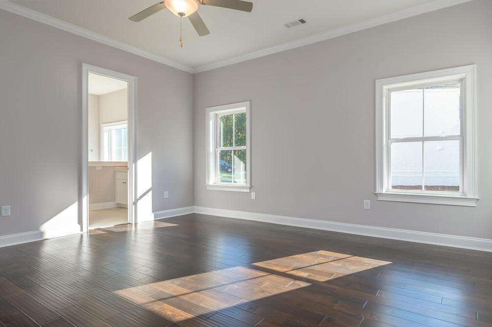 5br New Home in Millbrook, AL