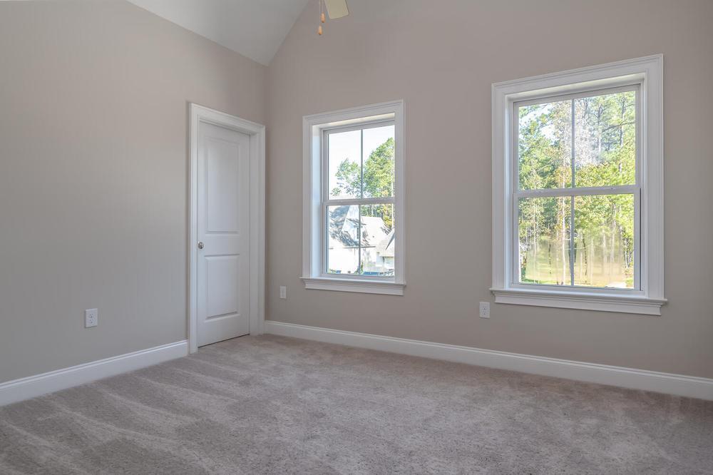 2,954sf New Home in Millbrook, AL