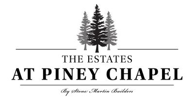The Estates at Piney Chapel